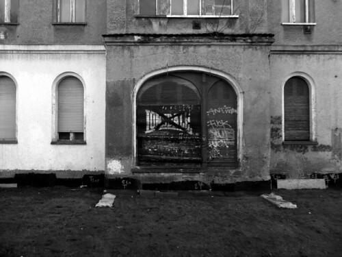 dietzgenstraße berlin pankow