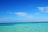 FL 20140204 212 - Key West (Dry Tortugas National Park) by 十二楼 . 寂寞 . 恋人