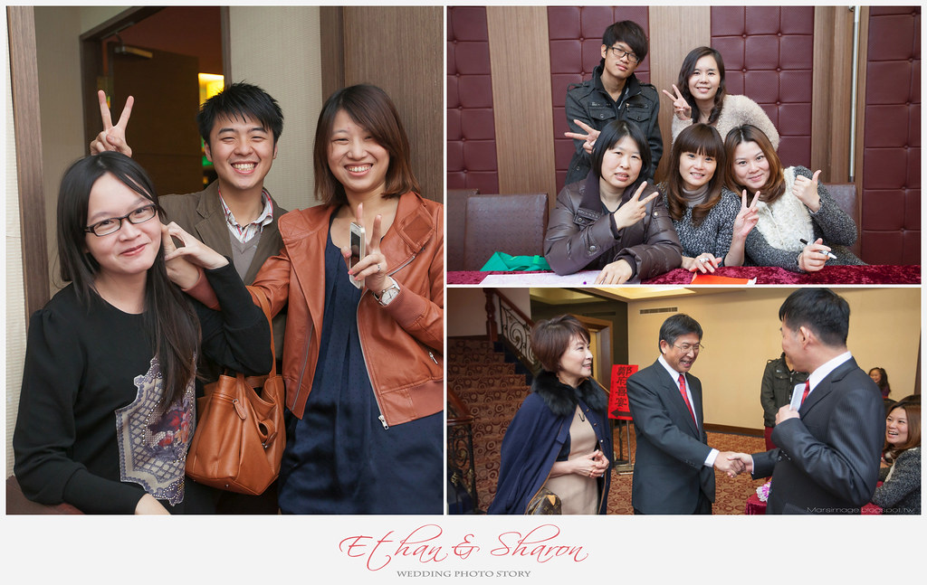婚攝江屋日本料理伊豆廳-49