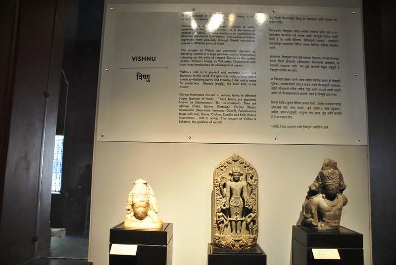 23 Museo Prince of wales, Mumbai (53)