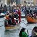 Venezia Carnevale 2014