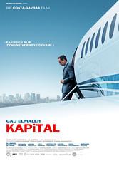 Kapital - Capital – Le Capital (2014)