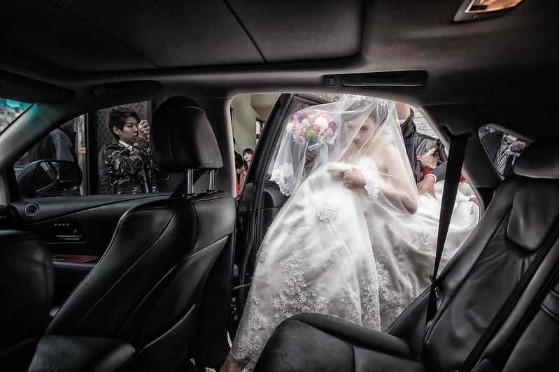 Donfer, Fine Art, Big Day, Wedding Day, 婚禮紀錄