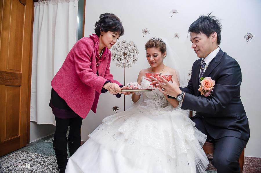 婚禮紀錄_113