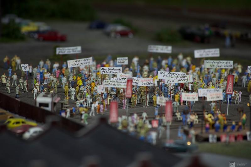 Oliver Siemes - Miniaturwelt 6