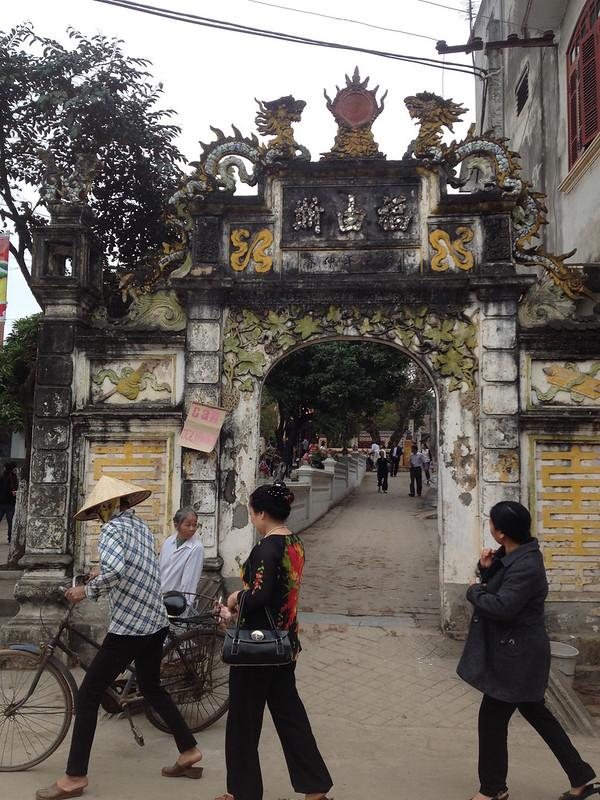 Duong Lam (1)