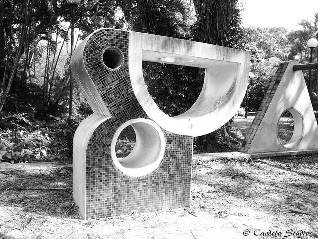 Dover Vista Park 03