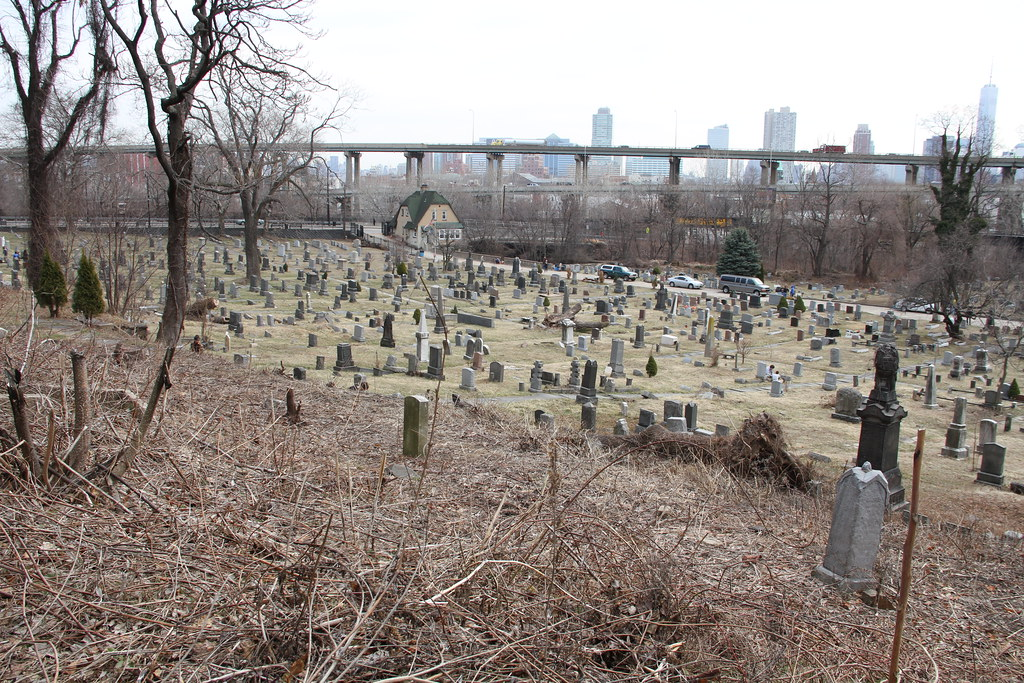 14-03-22 Harsimus Cemetery (Jersey City) (Unedited) (74)