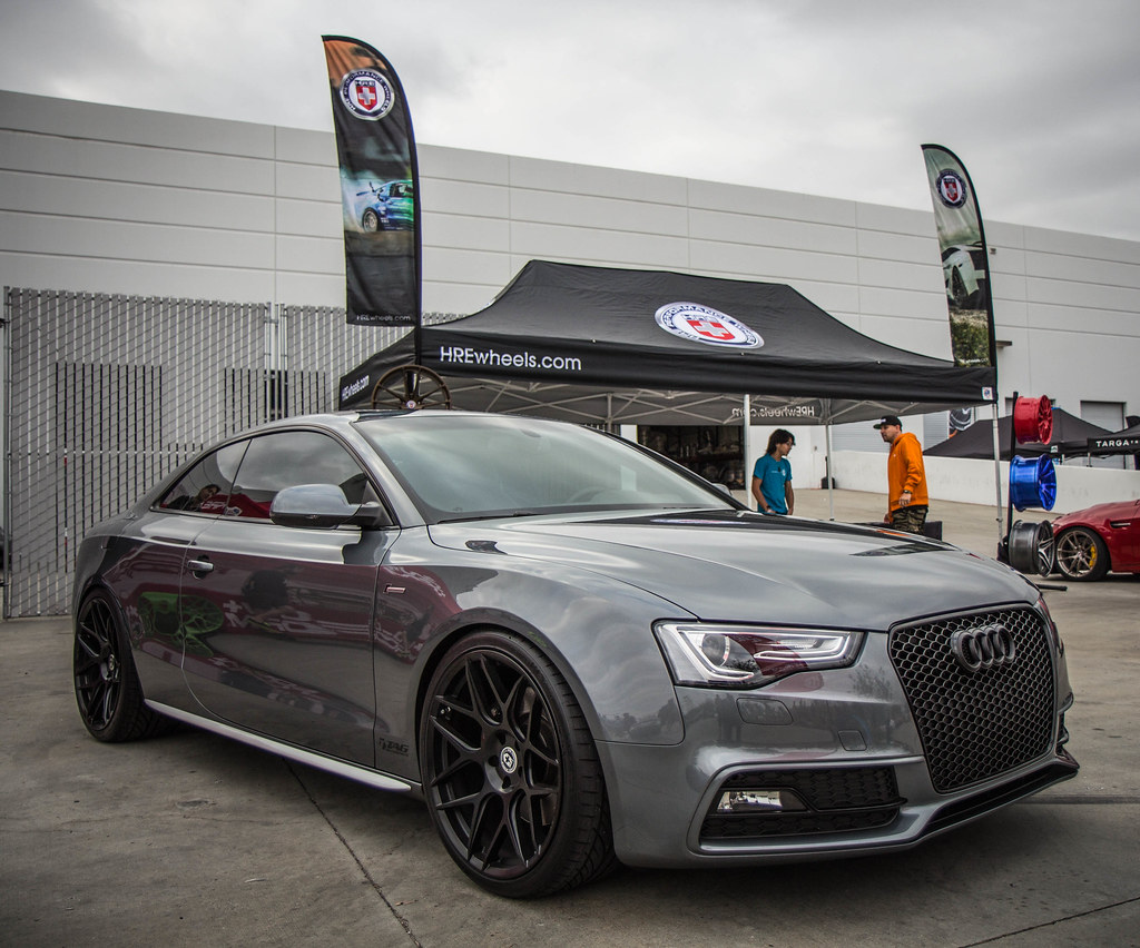 Audi rs5 for sale san diego 14