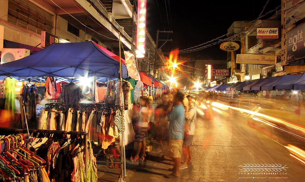 Tuguegarao City Cagayan