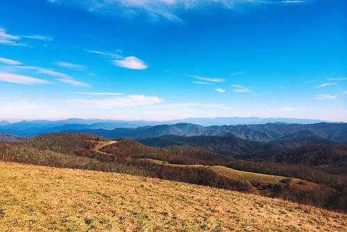 mountains nature northcarolina blueridgemountains iphone vsco iphonography vscocam