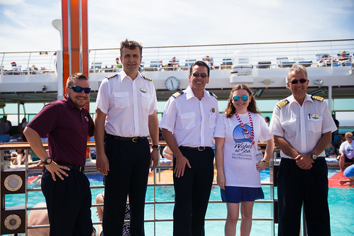 RC Cruise-102.jpg