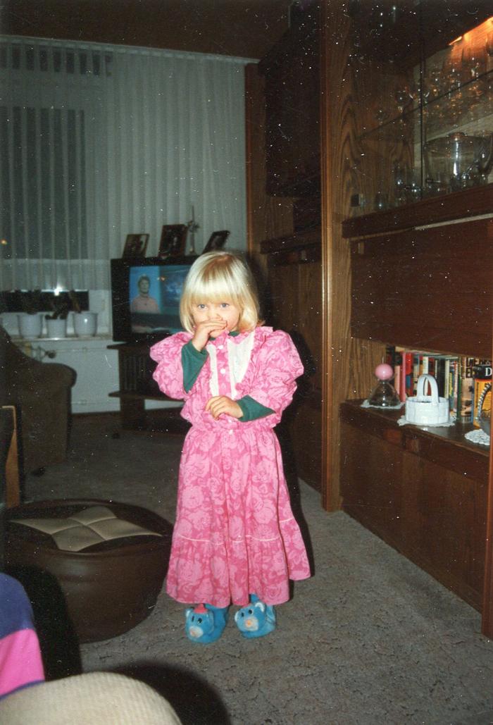 Dez1992