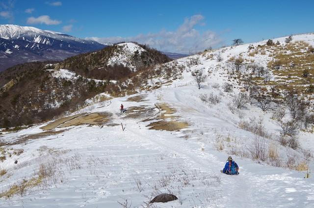 飯盛山Tatsu-005