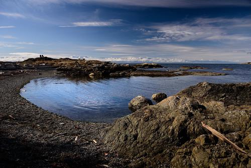 nature landscape vancouverisland water bay inlet victoria kittyislet nikond750