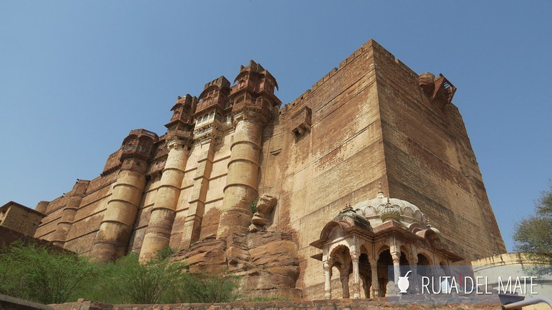 Jodhpur India (5)