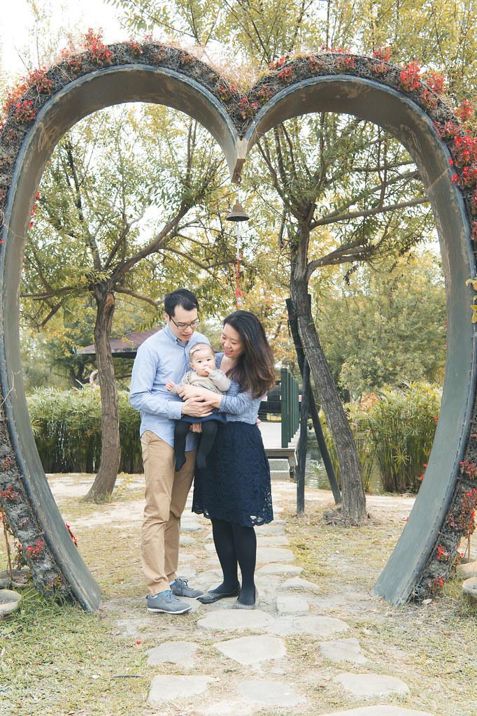 彰化溪湖糖廠親子寫真-George+Amanda=Myra[Dear studio 德藝影像攝影]