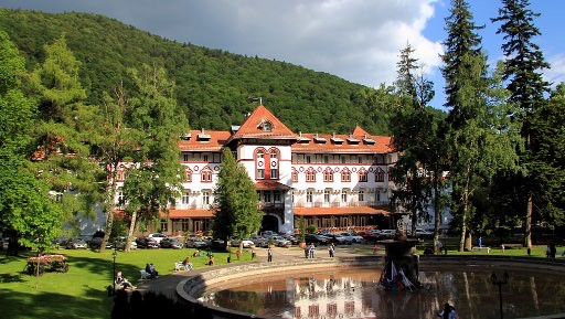 Sinaia_Ph-1