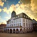 Small photo of Altes Rathaus, Menden