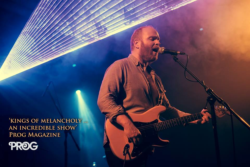 live_2016_prog