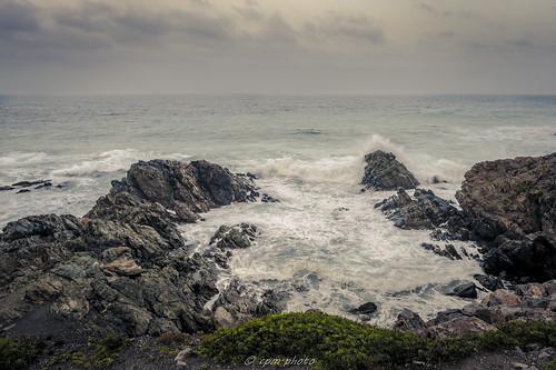 atardecer ceuta landscape naturaleza paisaje rinconesdeceuta seascape