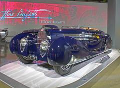 Shahs Car