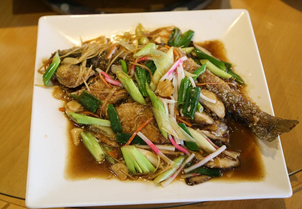 長奇日本料理 (48)