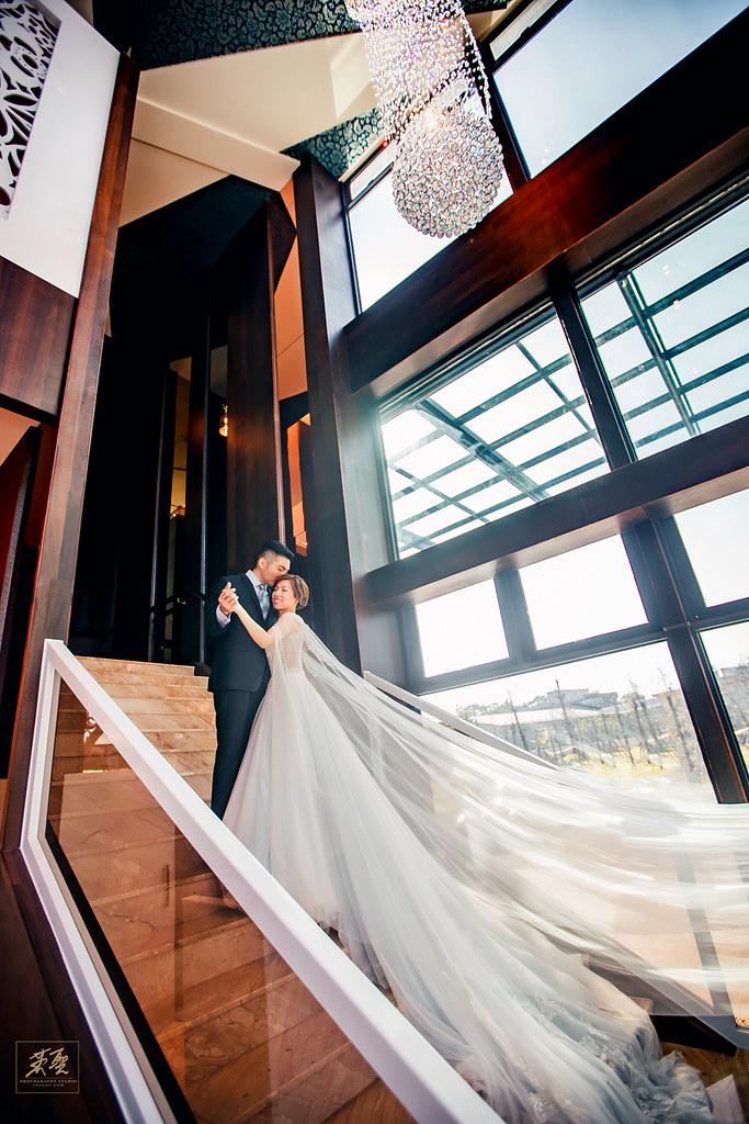 婚攝英聖-婚禮記錄-婚紗攝影-33561911944 0ce2fc49f3 b