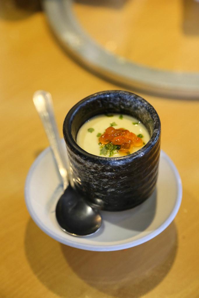 長奇日本料理 (13)