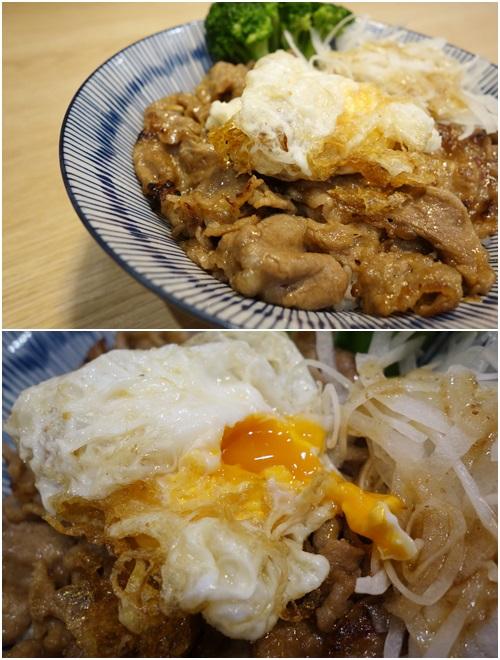 人之初燒肉丼飯 (3).jpg