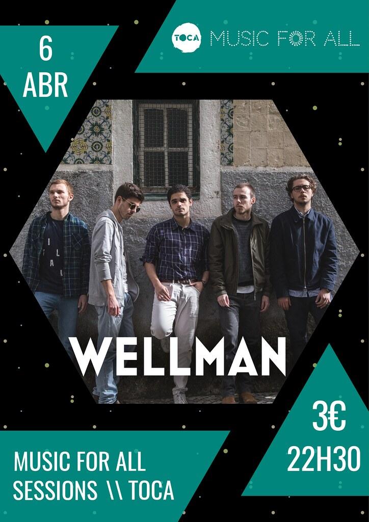 Wellman_Flyer TOCA
