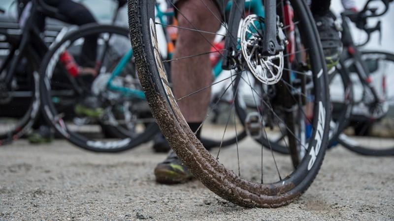 velosipedi za site tereni 00001