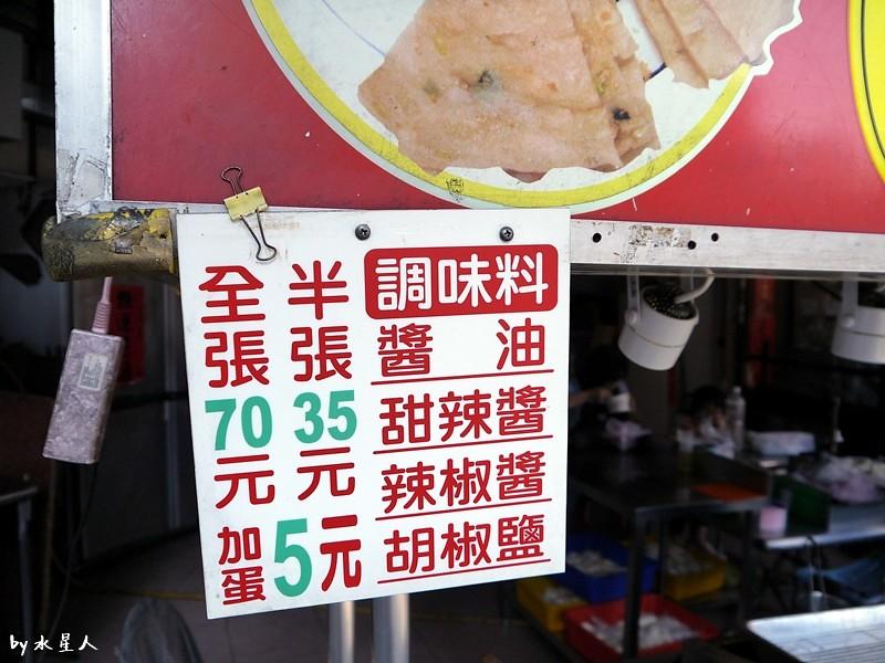 33776214751 d4eacbfdae b - 台中西區| 北平蔥油餅/蔥抓餅,吃過煉乳口味的蔥抓餅嗎?向上市場人氣小攤美食推薦