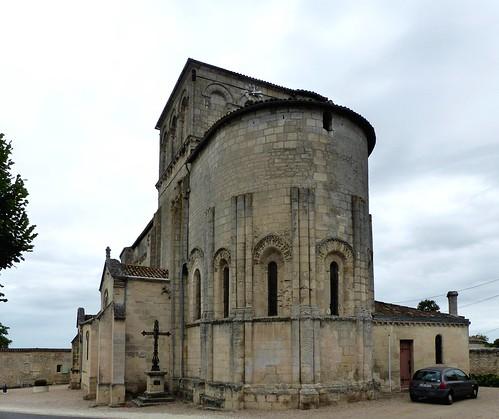 Saint-Gervais - Saint-Gervais