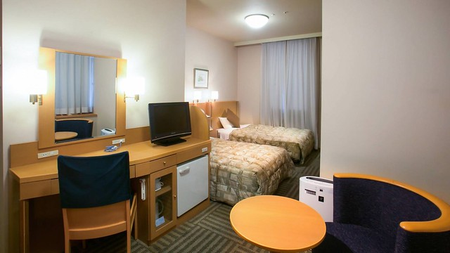 40executive-twin-room-yamagataekinishiguchi-washington-hotel-yamagata-1-1920x1080