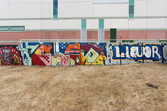 Graffiti-3506