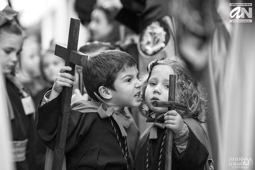 Miercoles santo Javier Lobato (8)