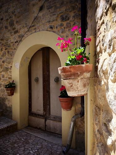 Cugnoli - Abruzzo