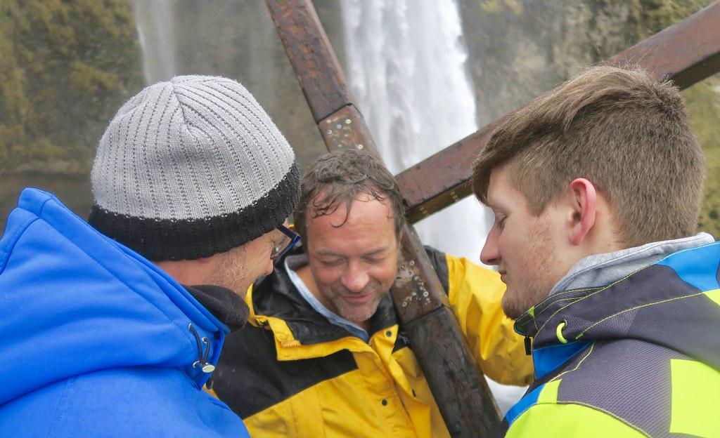Iceland Image17