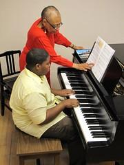 piano.student.M.Walton