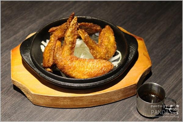 開丼燒肉vs丼飯 (12)