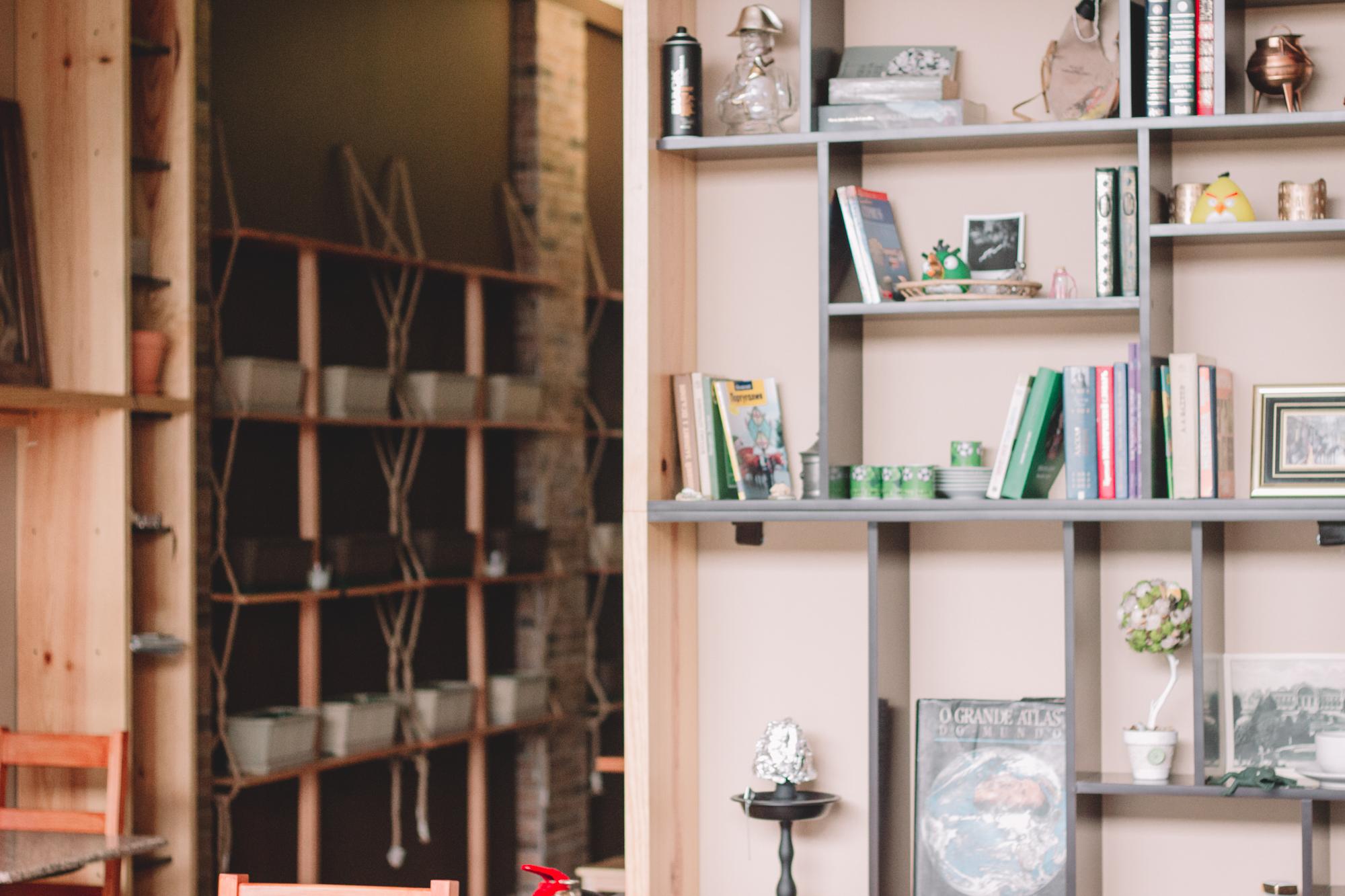 apartamento-cafe-food-lifestyle