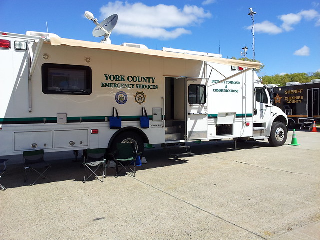 York County Maine Mobilecommand 051713