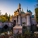 Disneyland - Disney Flickr Day! by Cory Disbrow
