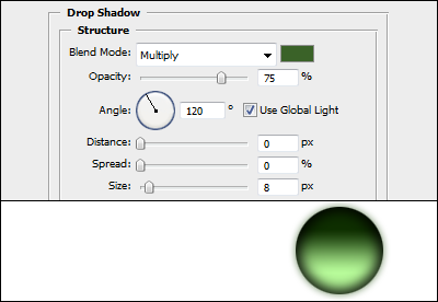 drop_shadow_settings_in_photoshop