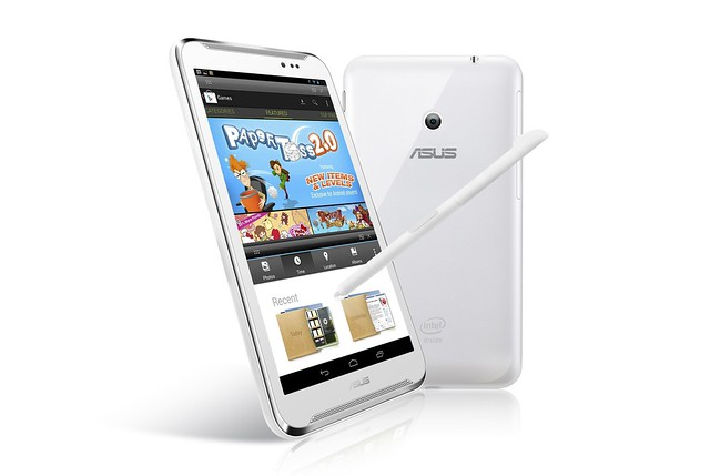 ASUS Fonepad Note FHD 6_1