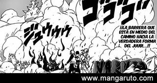 naruto-manga-633