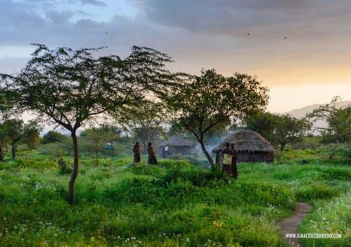 Kenya - Pokots 18