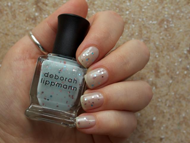 7-01-1-deborah-lippmann-glitter-in-the-air