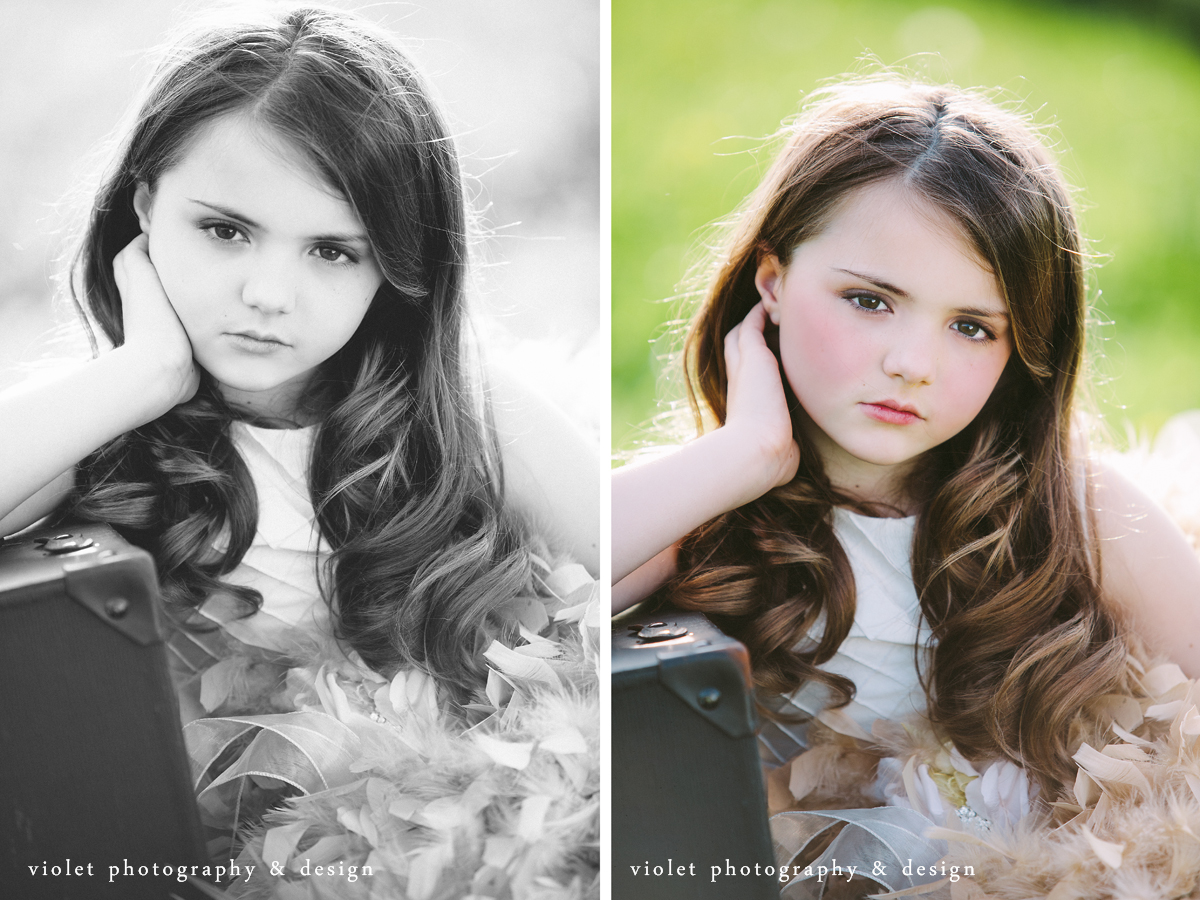 model head shots, eau claire wi head shot photographer